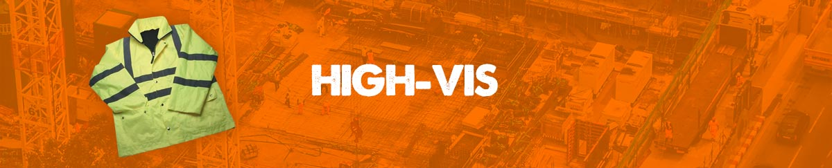 High Vis