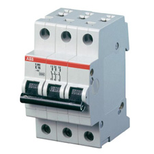 Consumer Units Explained - EVERYTHING You Need to Know ... on