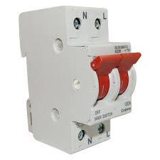 Consumer Units Explained - EVERYTHING You Need to Know - Tradesmen on fuse tool, fuse cover, relay box, circuit breaker box, contactor box, fuse adapters,