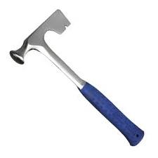 Plasterbaord hammer