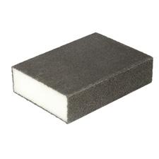 Sanding block